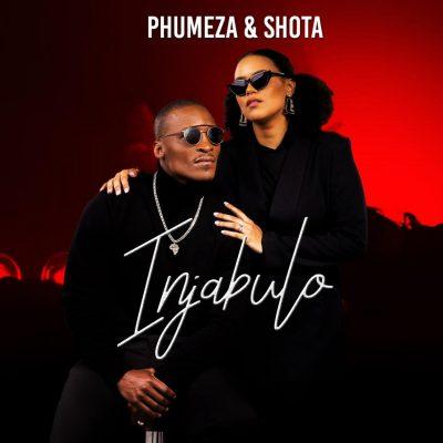 Shota & Phumeza - Injabulo (DJ Questo Remix)