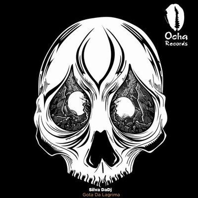 Silva DaDj – Gota Da Lagrima (Original Mix)
