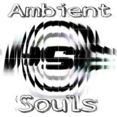 Sister Pearl - Bang The Drum (Ambient Souls Remix)
