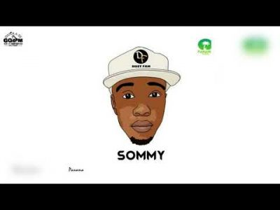 Sommy (Dust Fam) – Washa ft. Baseline vs Mshimane