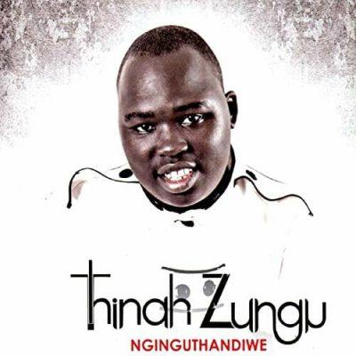 Thinah Zungu – Laph'esho Khona