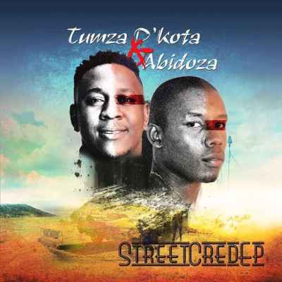 Tumza D'kota & Abidoza – Guitar Dance ft. D'Braz & The Low Keys