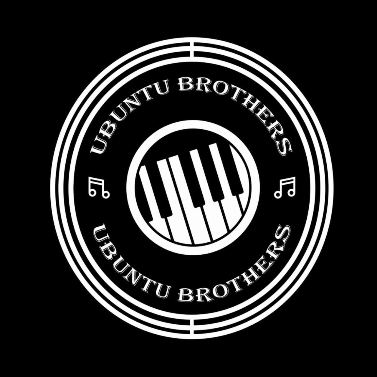 Ubuntu Brothers - Woza ft. Jovis Musiq & Three Gee