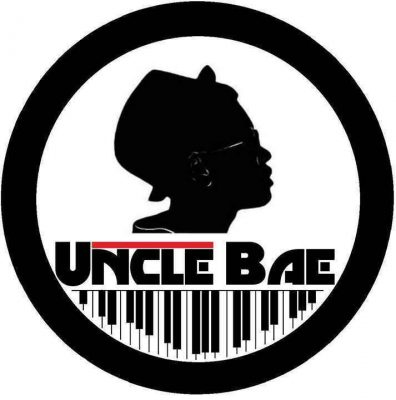 Uncle Bae – Love Bite Mix