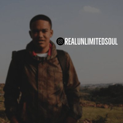 Unlimited Soul – Mr Internal Flavour (Tribute to Caltonic SA)