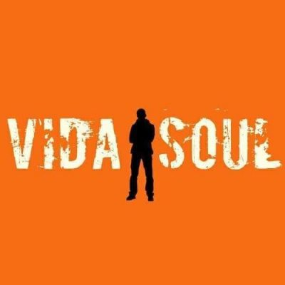 Vida Soul – I Found MasterShine's Bike