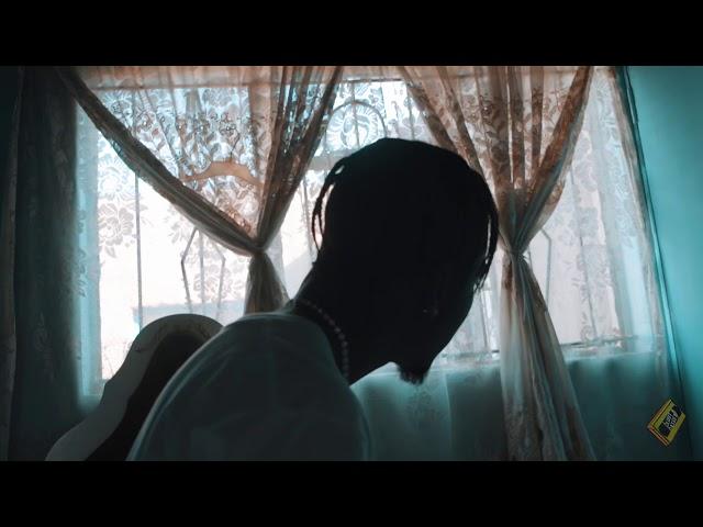 [Video] Flame – Home Run ft. ECCO