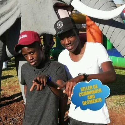 Waswa Moloi – Ke Leboga Bophelo Ft. DJ Benito, Biodizzy & Lattie