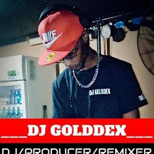Westcoast Flava - Only You (DJ Golddex Extended)
