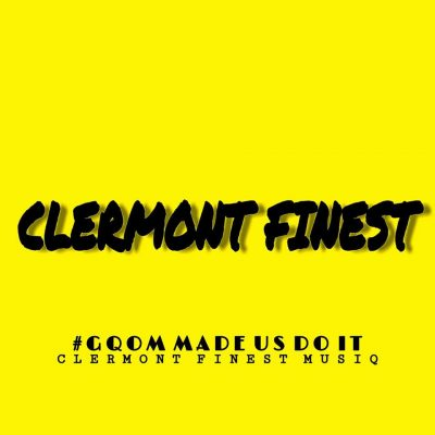 Clermont Finest – Tumultuous
