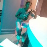 Deejay Scratch (Cavemaster) – Ayshay Khona (Instrumental)
