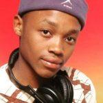 Shuffle Muzik – Sizo Dansa ft. Nhlanhla Dube & Mr Brown