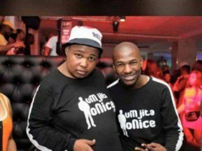 Ubiza Wethu & Mr Thela – Onemali