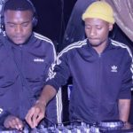 Afro Brotherz – Live Long ft. Nthabiseng