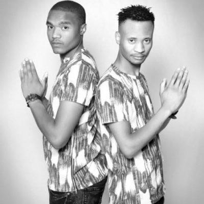 Afro Brotherz - Bahumi (Original Mix)