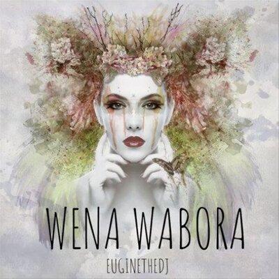 Afro Pupo – Wena Wabora (Euginethedj Remix)