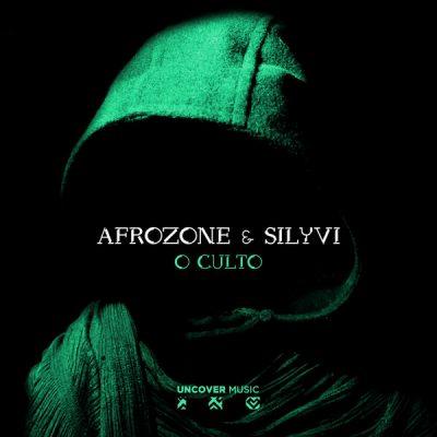 Afrozone & DJ Silyvi – O Culto (Original Mix)