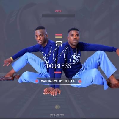Ama Double SS – Phokunani ft. Iphakade Elihle