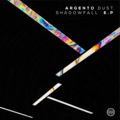 Argento Dust & BlaQRhythm - DJ Lindany (Original Mix)