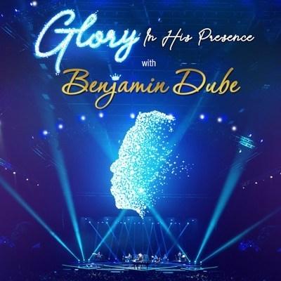 Benjamin Dube – God Is ft. Sethu Gumede