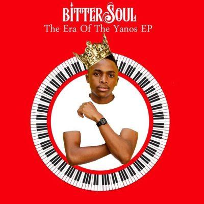BitterSoul – Umuntu Wami ft. Tshepo