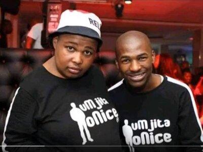 Bizza Wethu & Mr Thela – Sihamba Nge Moto