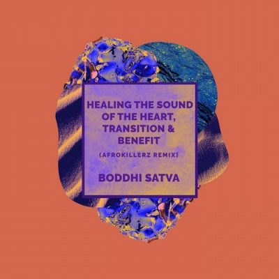 Boddhi Satva – Transition (AfroKillerz Remix)