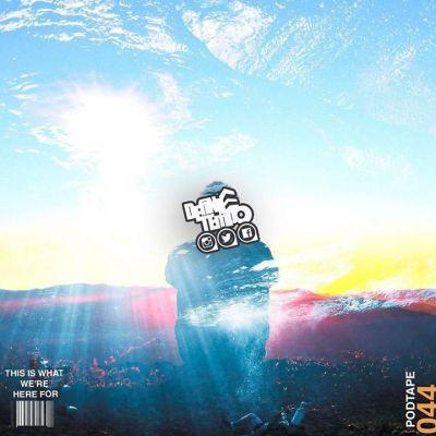 Buddynice – Define Tempo Podtape 44 B Side Mix