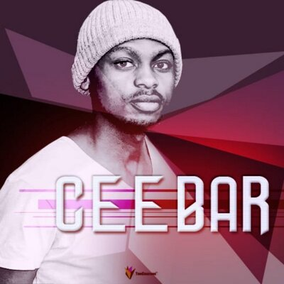 Ceebar & De'KeaY – Issues (AquaDub Mix)