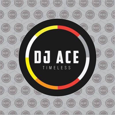 DJ Ace – Saxophone (Timeless EP)