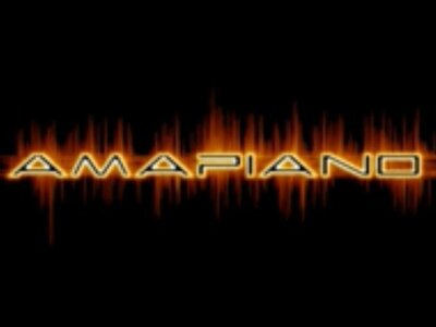 DJ Bash Wa Montwane – Dlala (Vocal Mix) ft. Booza The MC