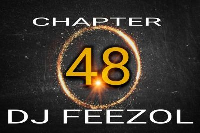 DJ FeezoL – Chapter 48 2019 (The Yanos)
