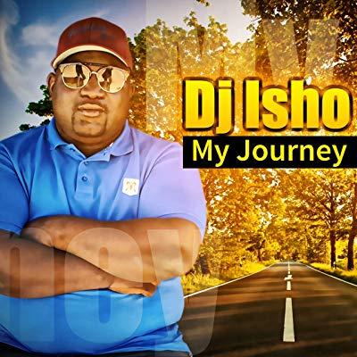 DJ Isho – Khenakana