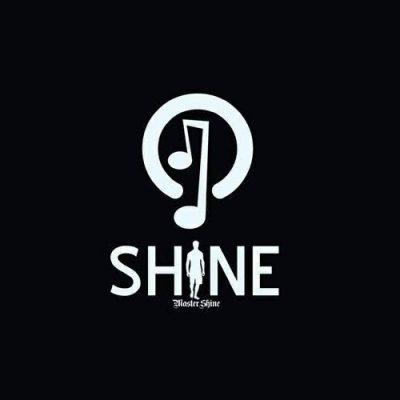 DJ Jim MasterShine & Pastor Snow - Deliverance