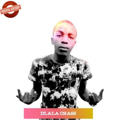 DJ Kop Kop360boy – Iculo Lika Mama (S.O.2 Mr Thela) ft. Dlala Chass