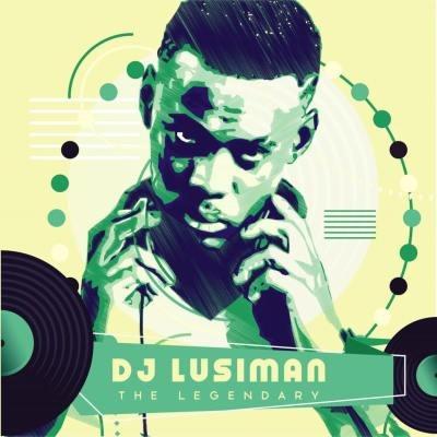 DJ Lusiman – Insimbi
