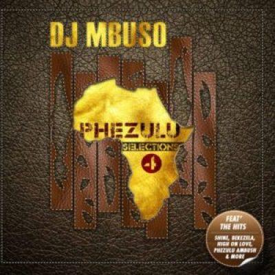 DJ Mbuso & Vanco – 2nd Chance (AndyBoi Remix)