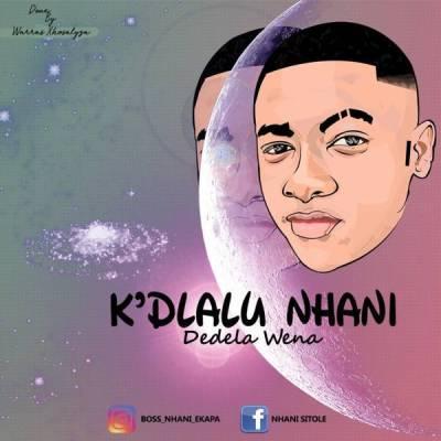 DJ Nhani – Kokota