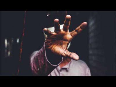 DJ Pakman – Director