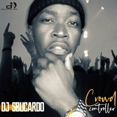 DJ Sbucardo – Sohamba Ek'seni ft. KingCize
