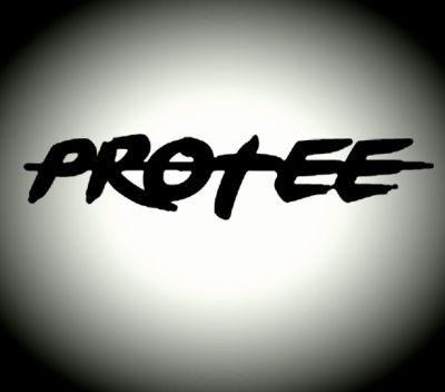 DJ Zinhle – Umlilo (Pro-Tee's Gqom Remake) ft. Mvzzle & Rethabile