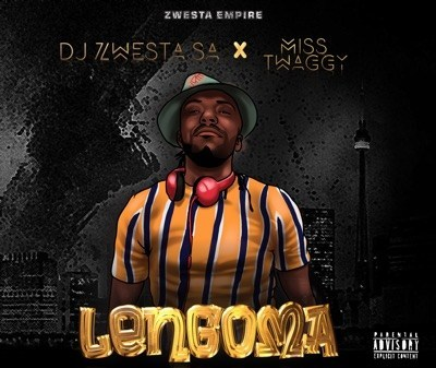 DJ Zwesta SA – Lengoma ft. Miss Twaggy