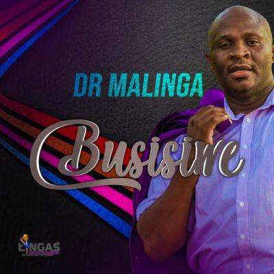 Dr Malinga – Hambolala ft. BosPianii