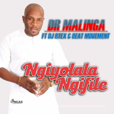 Dr Malinga – Ngiyolala Ngifile ft. DJ Rtex & Beat Movement