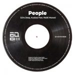 Echo Deep & AcaSoul MusiQ – People ft. Ntsiki Mazwai