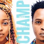 Faith K – Champ ft. pH Raw X