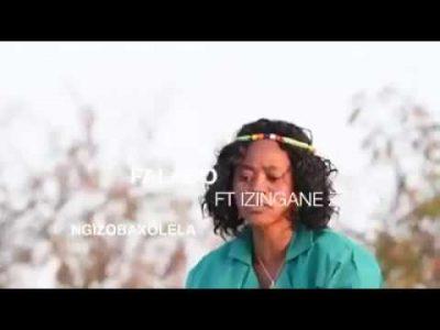 Falabo – Ngizobaxolela ft. Izingane ZoMa