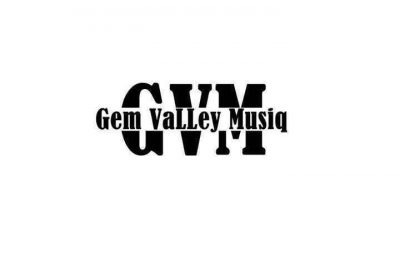 Gem Valley MusiQ – LaLa