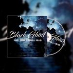 House Terror & Chanell Collen – Black Ghost (Original Mix)