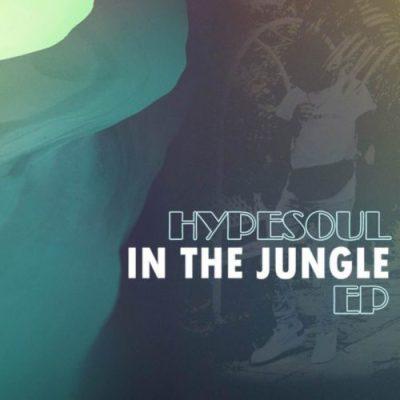 Hypesoul – Hyena